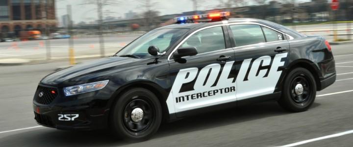 Blast squad determines nothing within briefcase found in Kroger Bluffton parking lot