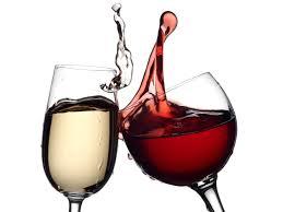 Kroger wine